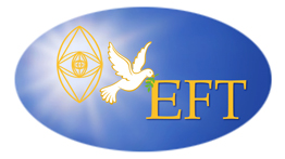 EFT with Rowena Beaumont logo